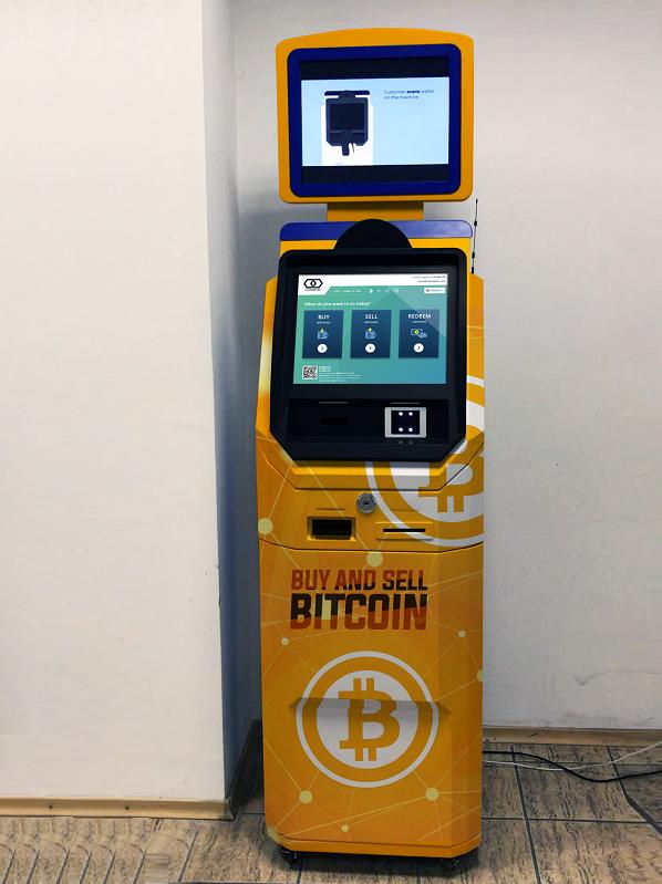 hogyan kell napjait vásárolni bitcoin kanada