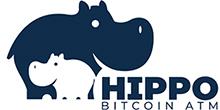 Hippo Bitcoin ATM