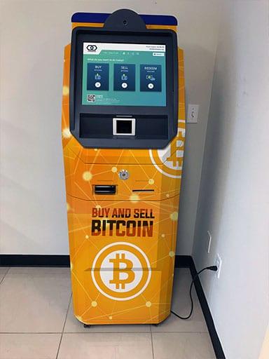 bitcoin atm naujasis džersis